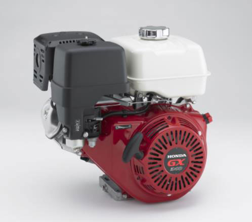Inverter technology and the eu7000is design and for Honda gx390 oil capacity