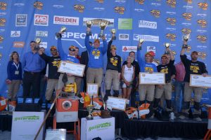 specmixbricklayer500winners