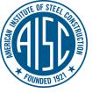 aiscf-logo
